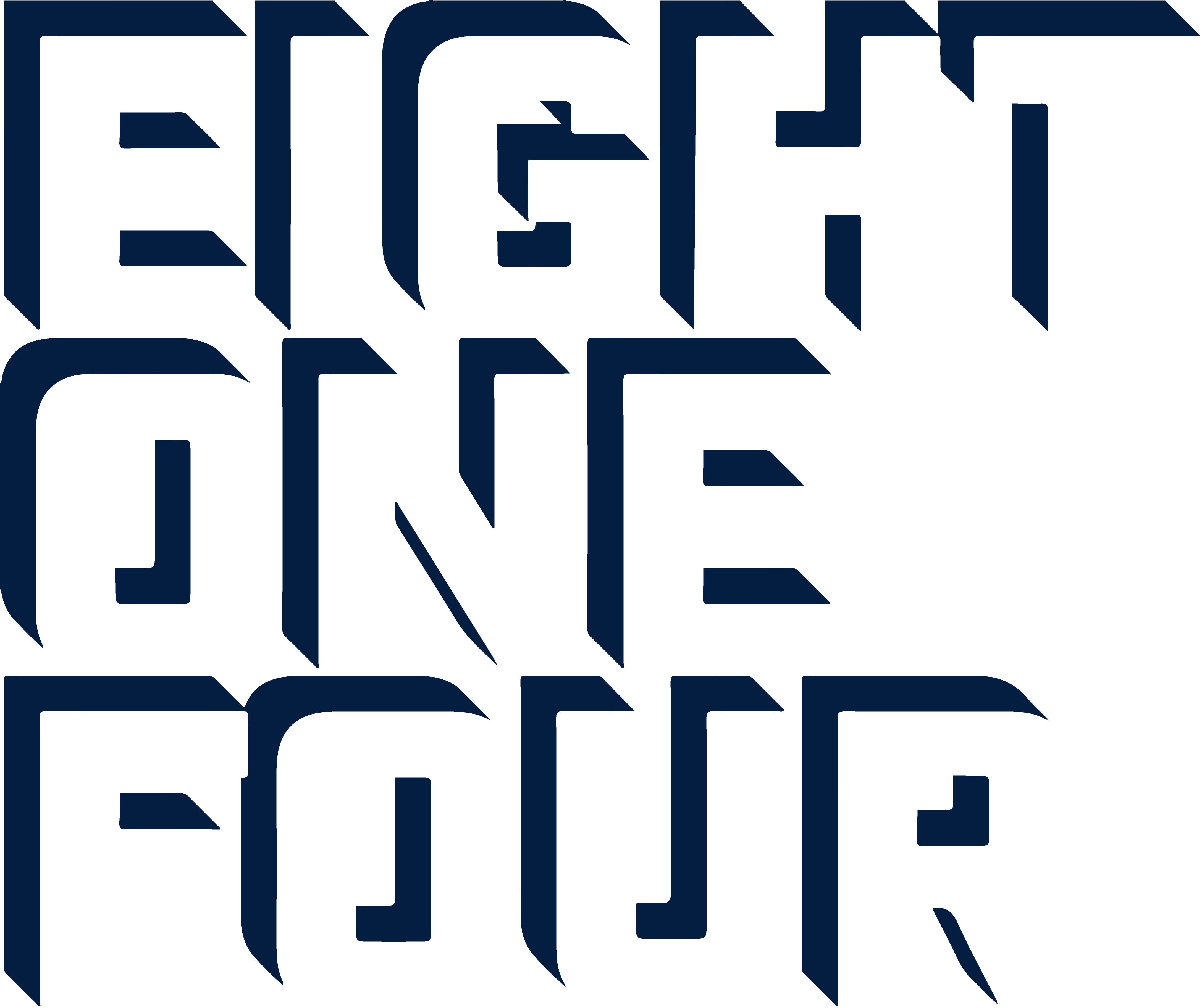 eight one four 3d