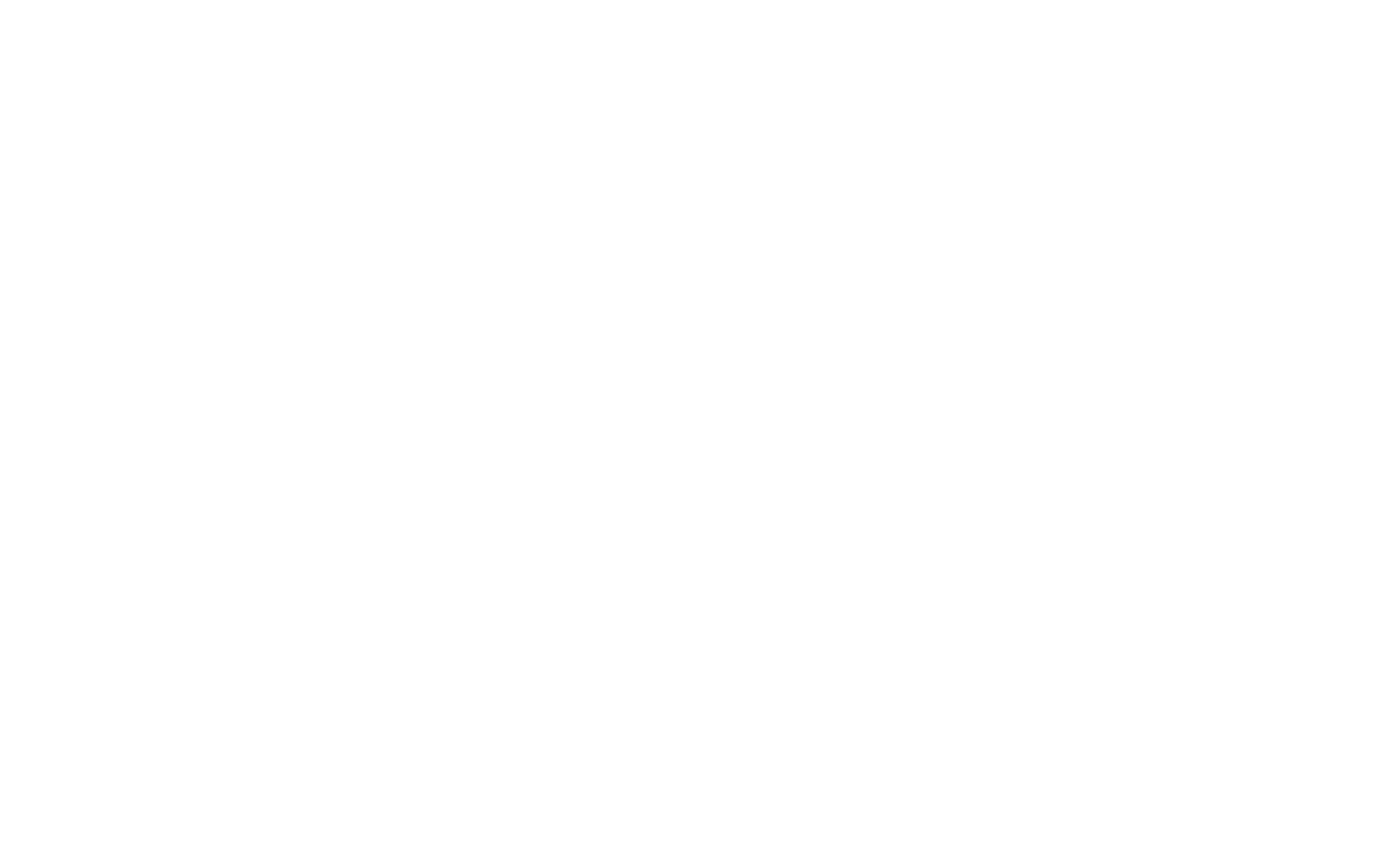 paw 814