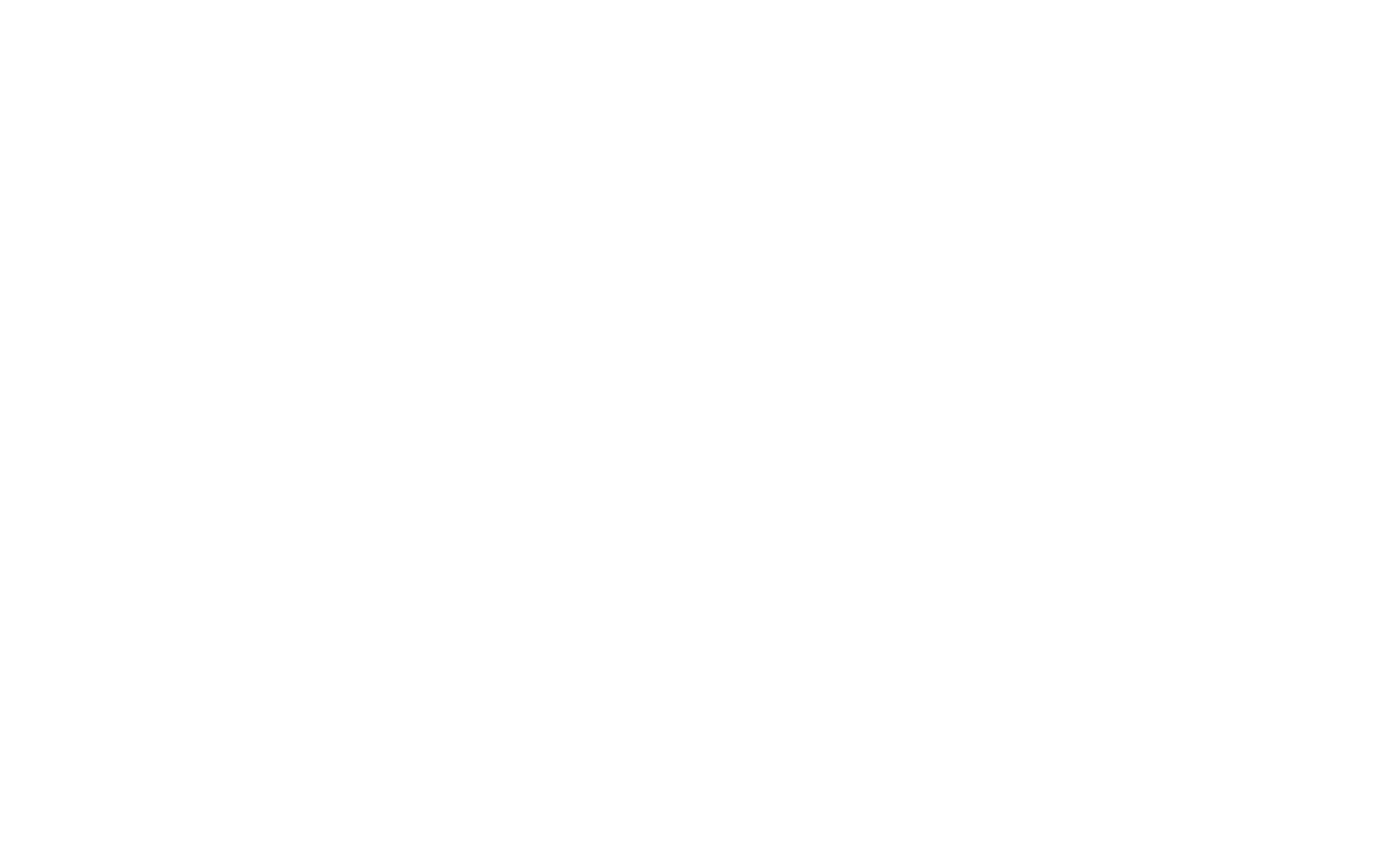 814 - state outline